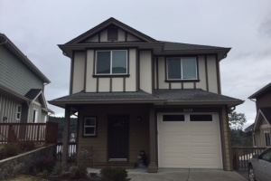 3030 Waterview Close, Victoria, V9B 0l9, 1 Bedroom Bedrooms, ,1 BathroomBathrooms,Lower suite,Residential,Waterview Close ,1207