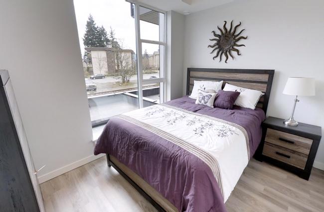 733 Goldstream Ave, Victoria, V9B 2X4, 2 Bedrooms Bedrooms, ,2 BathroomsBathrooms,Apartment,Residential,Goldstream Ave ,1208