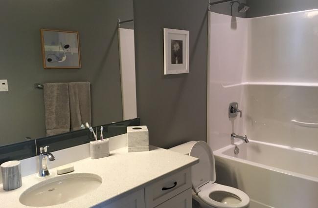 6398 Riverstone Dr, Sooke, V9Z 1N4, 3 Bedrooms Bedrooms, ,2 BathroomsBathrooms,House,Residential,Riverstone Dr,1210