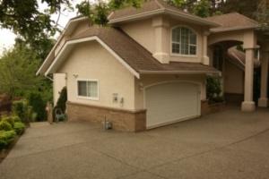 1991 Riverside Drive, Victoria, V9b 6H9, 2 Bedrooms Bedrooms, ,1 BathroomBathrooms,Lower suite,Residential,Riverside Drive ,1220