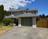3158 Antrobus, Victoria, V9B 5P5, 4 Bedrooms Bedrooms, ,3 BathroomsBathrooms,House,Residential,Antrobus ,1221