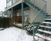 10185 View, Cowichan, V0R 1K2, 3 Bedrooms Bedrooms, ,3 BathroomsBathrooms,Duplex,Residential,View,1224