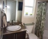2939 Burlington Cres, Victoria, V9B 0K6, 3 Bedrooms Bedrooms, ,3 BathroomsBathrooms,House,Residential,Burlington Cres,1225