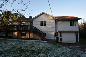 Chesterfield Road 1066, Victoria, V8Z 2V1, 3 Bedrooms Bedrooms, ,1 BathroomBathrooms,House,Residential,1066,1230