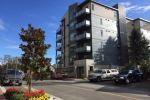 777 Hockley Ave, Victoria, V9B 2V5, 1 Bedroom Bedrooms, ,1 BathroomBathrooms,Apartment,Residential,Hockley Ave ,1237