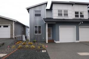 7041 Maple Park Terrace, Sooke, V9Z 0N2, 2 Bedrooms Bedrooms, ,1 BathroomBathrooms,Lower suite,Residential,Maple Park Terrace,1270
