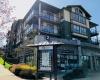 #110 - 3218 Jacklin Road, Victoria, V9B 0J5, ,Retail Space,Commercial,Jacklin Road,1280