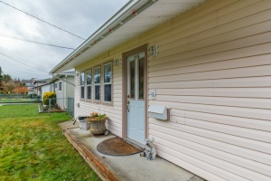 2716 Strathmore Rd, Victoria, V9B 3X2, 3 Bedrooms Bedrooms, ,1 BathroomBathrooms,House,Residential,Strathmore Rd ,1289