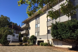 1760 Fort Street, Victoria, V8R 1J4, 1 Bedroom Bedrooms, ,1 BathroomBathrooms,Apartment,Residential,Fort Street ,1311