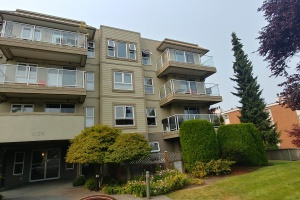 1536 Hillside, Victoria, V8T 2C2, 2.5 Bedrooms Bedrooms, ,2 BathroomsBathrooms,Condo,Residential,Hillside ,1318