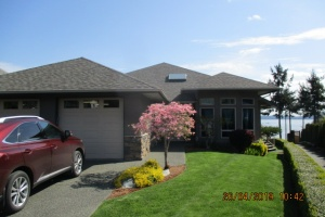 8128 Spinnaker Place, Cowichan, V0R 1R0, 3 Bedrooms Bedrooms, ,3 BathroomsBathrooms,House,Residential,Spinnaker Place,1365