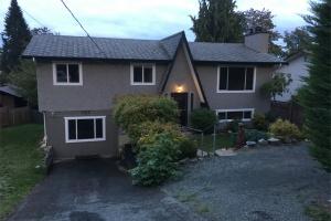 1125 Stillin Drive, Cowichan, V9G 1P2, 4 Bedrooms Bedrooms, ,2 BathroomsBathrooms,House,Residential,Stillin Drive,1424