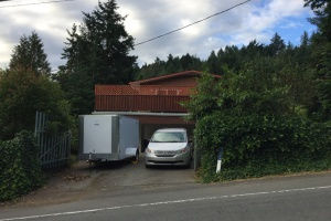 1024 Maple Bay Road, Cowichan, V9L 5X1, 3 Bedrooms Bedrooms, ,3 BathroomsBathrooms,House,Residential,Maple Bay Road,1437