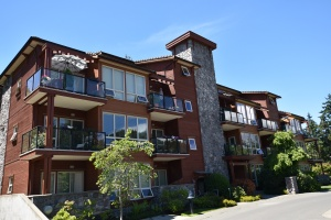 635 Brookside Rd, Victoria, V9C 0C3, 2 Bedrooms Bedrooms, ,2 BathroomsBathrooms,Condo,Residential,Brookside Rd ,1449