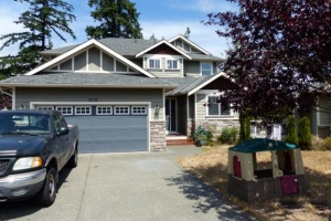 976 Wild Blossom Court, Victoria, V9C 4M8, 3 Bedrooms Bedrooms, ,3 BathroomsBathrooms,House,Residential,Wild Blossom Court ,1468
