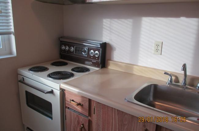 309-2515 Alexander, Cowichan, V9L 2W8, 1 Bedroom Bedrooms, ,1 BathroomBathrooms,Apartment,Residential,Alexander,1479