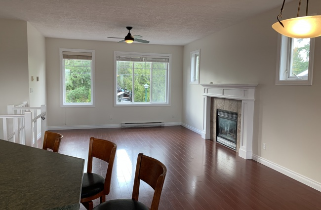 2355 Church Rd, Sooke, V9Z 0W2, 3 Bedrooms Bedrooms, ,2 BathroomsBathrooms,Upper Suite,Residential,Church Rd,1519