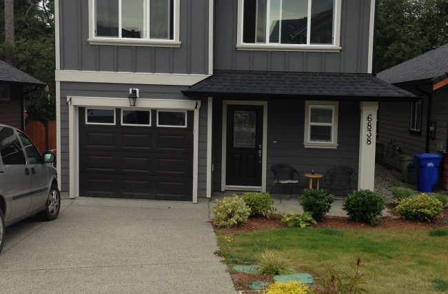6838 Marsden Pl, Sooke, V9Z 1L3, 3 Bedrooms Bedrooms, ,2 BathroomsBathrooms,Upper Suite,Residential,Marsden Pl,1529