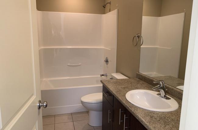 6838 Marsden Rd., Sooke, V9Z 1L3, 1 Bedroom Bedrooms, ,1 BathroomBathrooms,Lower suite,Residential,Marsden Rd.,1530