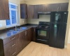 6838 Marsden Rd., Sooke, V9Z 1L3, 1 Bedroom Bedrooms, ,1 BathroomBathrooms,Lower suite,Residential,Marsden Rd.,1530