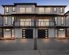 Brailsford Pl, Sooke, V9Z 1J7, 4 Bedrooms Bedrooms, ,2.5 BathroomsBathrooms,Duplex,Residential,Brailsford Pl,1556