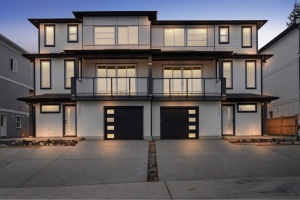 Brailsford Pl, Sooke, V9Z 1J7, 4 Bedrooms Bedrooms, ,2.5 BathroomsBathrooms,Duplex,Residential,Brailsford Pl,1556