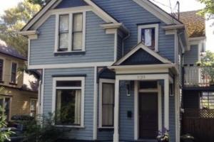 1335 Stanley Ave, Victoria, V8S 3S4, 3 Bedrooms Bedrooms, ,1 BathroomBathrooms,Upper Suite,Residential,Stanley Ave ,1558