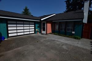 3923 Cedar Hill Road, Victoria, V8P 3Z8, 6 Bedrooms Bedrooms, ,3 BathroomsBathrooms,House,Residential,Cedar Hill Road,1567