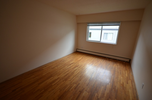 1150 Rockland Ave, Victoria, V8V 3H7, 1 Bedroom Bedrooms, ,1 BathroomBathrooms,Apartment,Residential,Rockland Ave ,1576