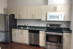 3440 Resolution Way, Victoria, V9C 0J1, 1 Bedroom Bedrooms, ,1 BathroomBathrooms,Lower suite,Residential,Resolution Way ,1591