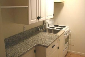 1466 Rockland Ave, Victoria, V8S 1W1, 1 Bedroom Bedrooms, ,1 BathroomBathrooms,Lower suite,Residential,Rockland Ave ,1595