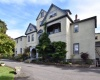 1249 Rockland Ave, Victoria, V8V 3J3, 1 Bedroom Bedrooms, ,1 BathroomBathrooms,Apartment,Residential,Rockland Ave ,1596