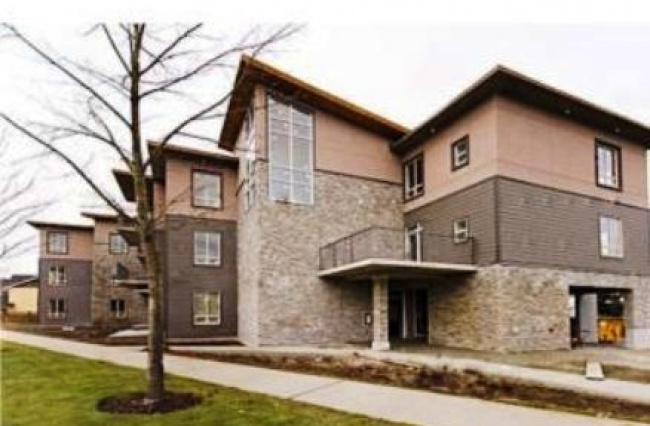 769 Arncote, Victoria, V9B 3E4, 2 Bedrooms Bedrooms, ,2 BathroomsBathrooms,Condo,Residential,Arncote ,1599