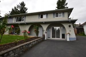 625 Vanalman Ave, Victoria, V8Z 3A8, 3 Bedrooms Bedrooms, ,2 BathroomsBathrooms,Upper Suite,Residential,Vanalman Ave ,1601