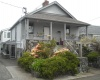 1881 Hollywood Cres, Victoria, V8S 1J2, 2.5 Bedrooms Bedrooms, ,1 BathroomBathrooms,Upper Suite,Residential,Hollywood Cres ,1603