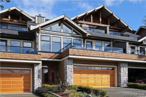 1244 Muirfield Place, Victoria, V9B 6T2, 3 Bedrooms Bedrooms, ,2.5 BathroomsBathrooms,Townhouse,Residential,Muirfield Place ,1610