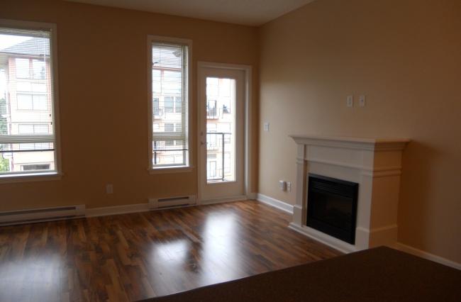 825 Goldstream Ave, Victoria, V9B 2X8, 2 Bedrooms Bedrooms, ,2 BathroomsBathrooms,Condo,Residential,Goldstream Ave,1617
