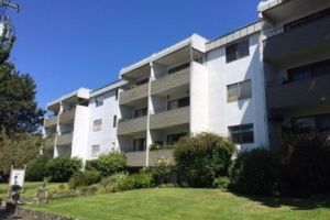 1122 McKenzie Street, Victoria, V8V 2W2, 1 Bedroom Bedrooms, ,1 BathroomBathrooms,Apartment,Residential,McKenzie Street ,1627