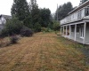 655 Butterfield Road, Cowichan, V0R 2P4, 4 Bedrooms Bedrooms, ,3 BathroomsBathrooms,House,Residential,Butterfield Road,1629