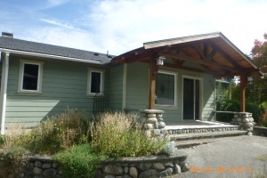 Incredible Rental Listings Pemberton Holmes Property Management Group Complete Home Design Collection Barbaintelli Responsecom