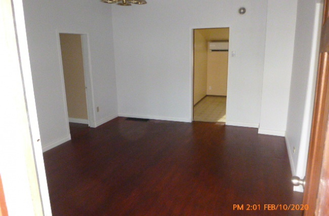 246 Second Street, Cowichan, V9L 1R6, 2 Bedrooms Bedrooms, ,1 BathroomBathrooms,House,Residential,Second Street,1632