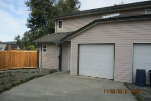 6070 Connor Place, Cowichan, V9L 2A8, 3 Bedrooms Bedrooms, ,1.5 BathroomsBathrooms,Duplex,Residential,Connor Place,1633