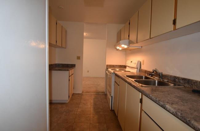 3255 Glasgow Ave, Victoria, V8X 1M2, 2 Bedrooms Bedrooms, ,1 BathroomBathrooms,Condo,Residential,Glasgow Ave ,1634