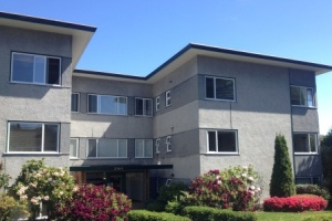 2565 Beach Drive, Victoria, V8R 6K3, 2 Bedrooms Bedrooms, ,1 BathroomBathrooms,Apartment,Residential,Beach Drive ,1638