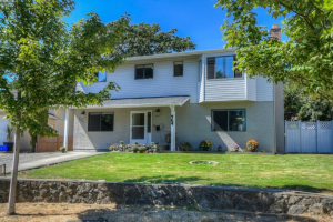 724 Stancombe, Victoria, V9A 7E6, 3 Bedrooms Bedrooms, ,2 BathroomsBathrooms,House,Residential,Stancombe,1639