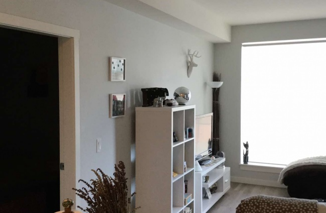 733 Goldstream Ave, Victoria, V9B 2X4, 2 Bedrooms Bedrooms, ,2 BathroomsBathrooms,Apartment,Residential,Goldstream Ave ,1641