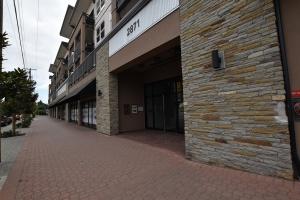 2871 Jacklin Road, Victoria, V9B 0P3, 1.5 Bedrooms Bedrooms, ,1 BathroomBathrooms,Condo,Residential,Jacklin Road ,1646