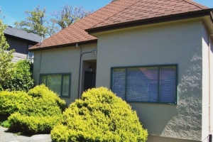 1717 Fernwood Road, Victoria, V8T 2Y3, 1 Bedroom Bedrooms, ,1 BathroomBathrooms,Suite,Residential,Fernwood Road ,1648