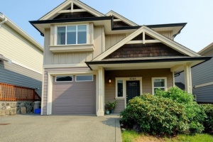 3046 Waterview Close, Victoria, V9B 0L9, 3 Bedrooms Bedrooms, ,2.5 BathroomsBathrooms,Upper Suite,Residential,Waterview Close ,1666
