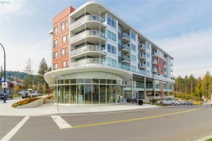 505-1311 Lakepoint, Victoria, V9B 0S7, 2 Bedrooms Bedrooms, ,2 BathroomsBathrooms,Apartment,Residential,1693